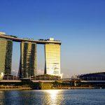 シンガポール旅行 基礎知識